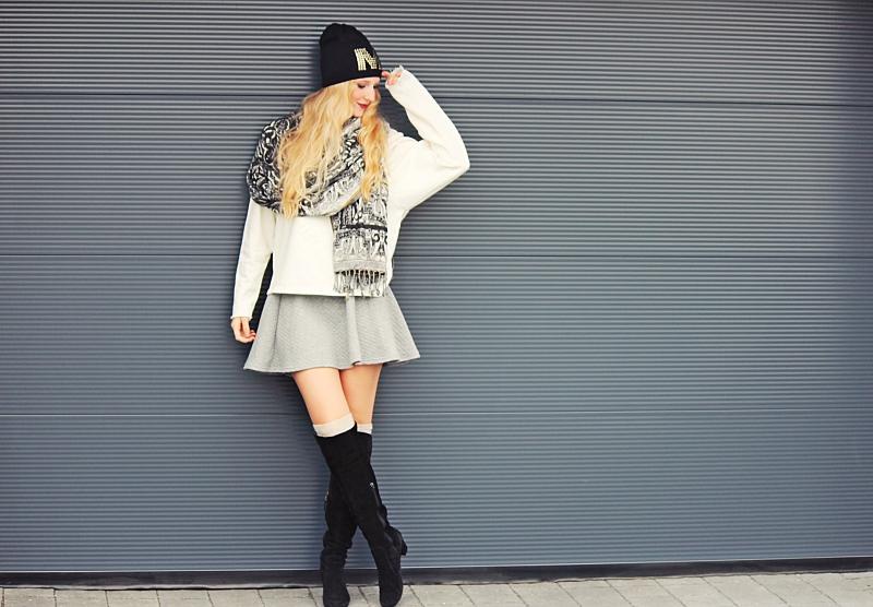outfit 5 tipps die du unbedingt beachten solltest wenn. Black Bedroom Furniture Sets. Home Design Ideas