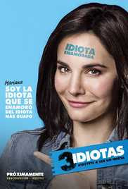 Watch 3 Idiotas Movie Online Free