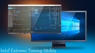 البرنامج, الرسمى, من, Intel, رفع, تردد, معالجات, انتل, وضبطها, وتحسين, أدائها