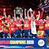 Δύο ματς του EURO 2022... ξέφυγαν από τις αναβολές