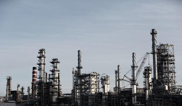 crude-oil-store