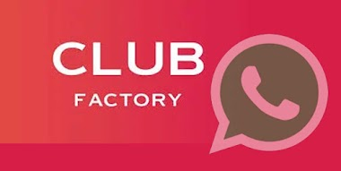 Club Factory WhatsApp Group Link 2020: Active Group Invite Links