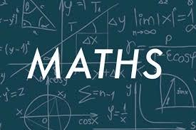 10th Maths Creative 1 Mark Questions