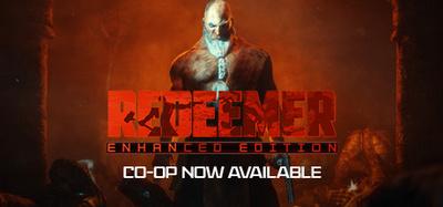 redeemer-enhanced-edition-pc-cover-www.deca-games.com