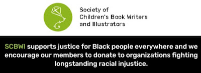 https://www.scbwi.org/black-lives-matter-resources/