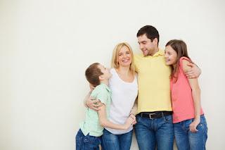Abogados de extranjería de Granada para la reagrupación familiar
