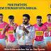Ambuja Cement strengthens Jaipur Pink Panthers as Team Title Sponsor at Pro Kabaddi League 2019