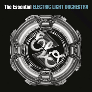 Electric Light Orchestra - So Serious (1986)