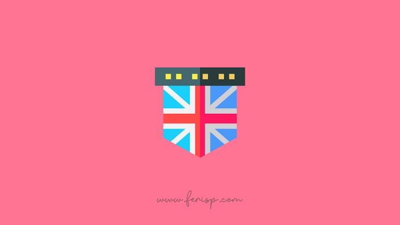 5 Aplikasi Belajar Bahasa Inggris Terbaik 2021