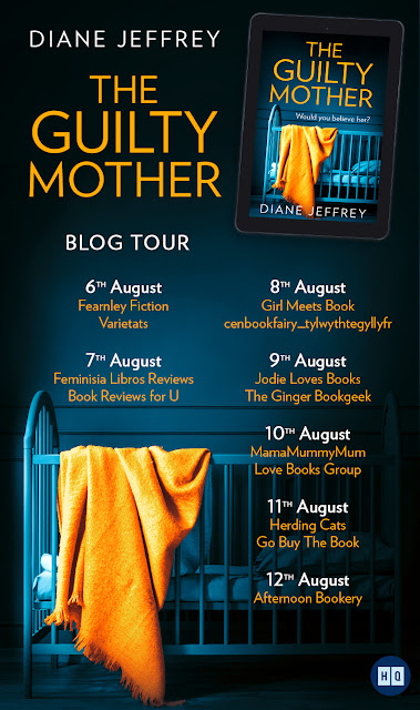 guilty-mother-blog-tour-banner-dates