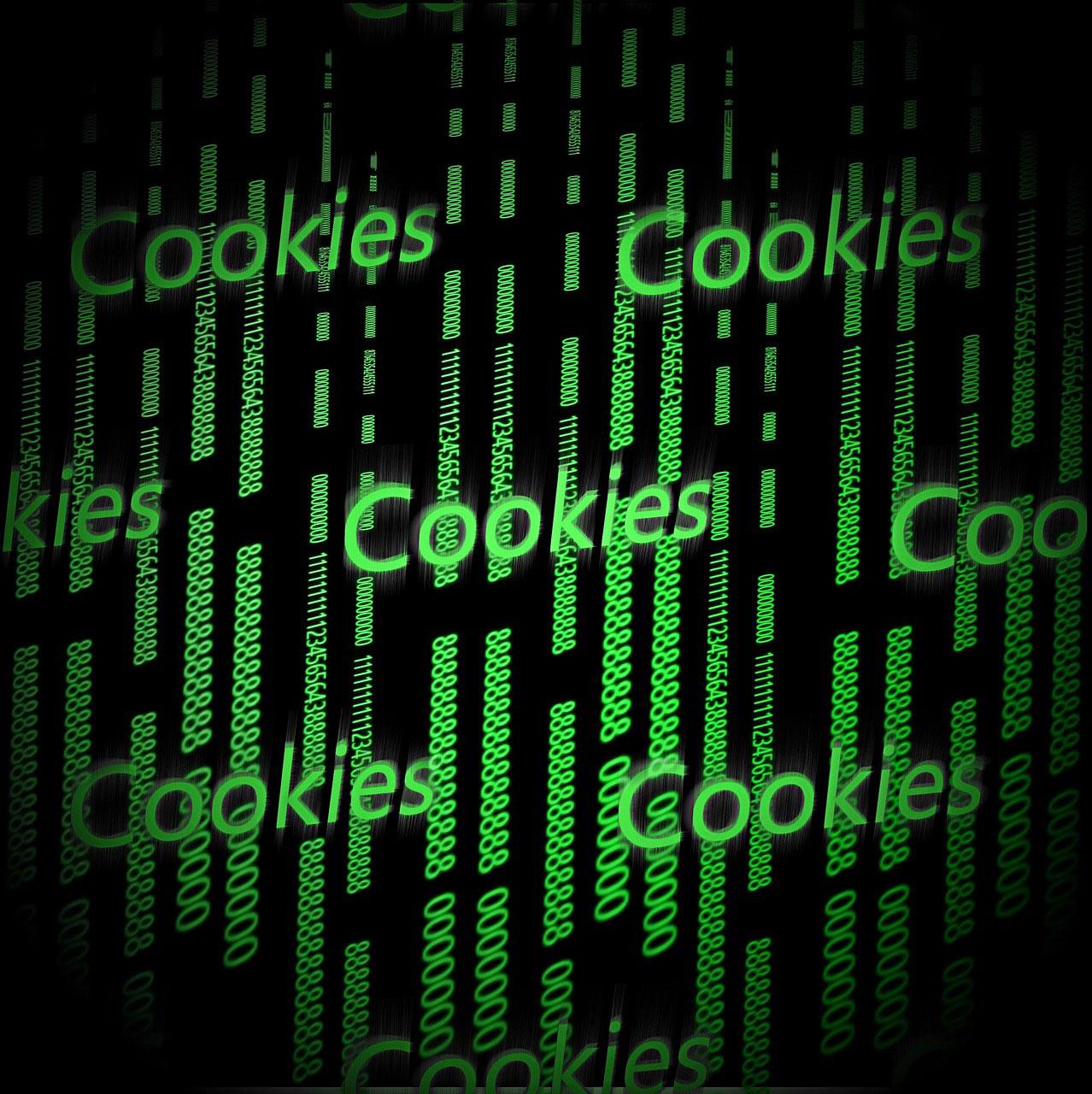 Apa Itu Cookie? - mingseli.id