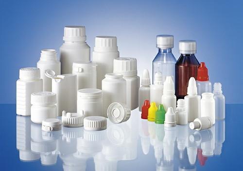 دراسة جدوى فكرة مشروع مصنع عبوات بلاستيك 2021