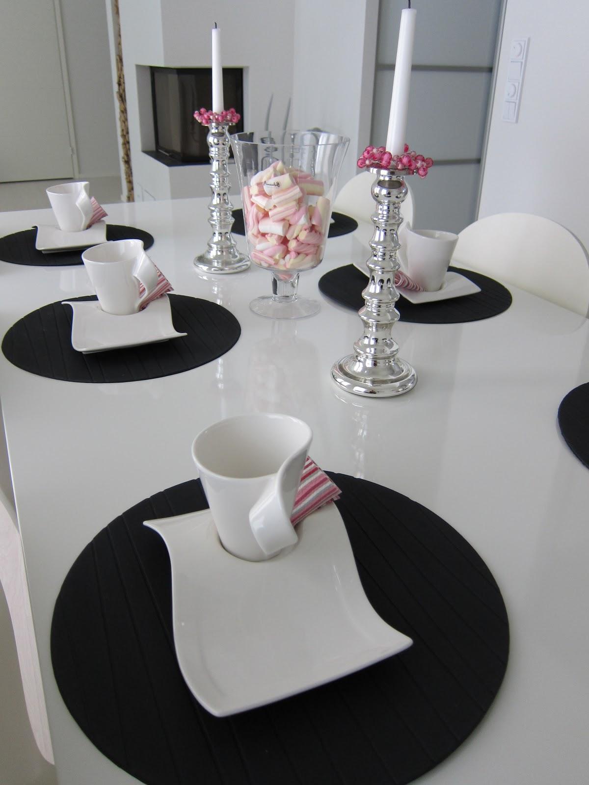 hebbinens villeroy boch new wave. Black Bedroom Furniture Sets. Home Design Ideas