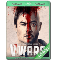 V-WARS (2019) TEMPORADA 1 WEB-DL 1080P HD MKV ESPAÑOL LATINO