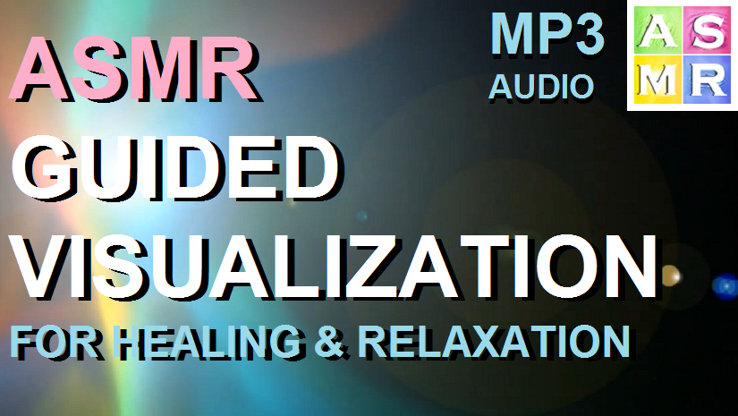 Relax and healing video