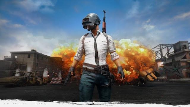 مايكروسوفت تكشف عن نوع الحصرية للعبة PlayerUnknown's Battleground على جهاز Xbox One