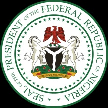 Nigerian government approves equal salary for HND, BSC holders