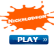 nickelodeon network en vivo