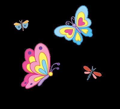 """Suatu hari seekor lebah bernama Korry sedang menghisap sari bunga di taman bermain anak-anak. Ketika sari bunga yang dihisapnya habis, maka dia pun terbang ke bunga yang lainnya.     Saat itu dia melihat sekelompok kupu-kupu yang sedang hinggap di sebuah bunga mawar. Mereka tampak asik menghisap sari bunga. Yang akhirnya membuat Si Korry berniat untuk bergabung dengan mereka.   Namun tak disangka, kehadiran si Lebah Korry diusir oleh sekelompok kupu-kupu tersebut. Salah satu dari mereka berkata, """"Jangan dekati kami, kamu adalah seekor binatang berbahaya, kami tak ingin tersengat olehmu!.     Mendengar perkataan itu, Korry sedih lalu terbang menjauh. Dia mengira akan diterima kehadiran nya. Karena dia berpikir sekelompok kupu-kupu yang sangat indah cantik itu, pun memiliki sifat dan sikap sama baiknya dengan penampilan nya. Tapi ternyata tidak sesuai dengan perkiraan nya.   Tiba-tiba teriakan dari dua anak manusia yang berada di taman memekikan telinganya. """"Hey, teman-teman, aku bisa nangkep kupu-kupu nih ke dalem toples kaca.""""   Segerombolan anak-anak manusia senang gempira, namun tidak dengan seekor kupu-kupu yang tertangkap dan sekelompok kupu-kupu lainnya yang hanya bisa pasrah melihat kejadian itu.   Korry yang melihat kejadian, tidak ambil diam. Dia lalu menyerang dengan menyengatkan tangan anak manusia yang membawa toples kaca berisi seekor kupu-kupu. Sontak, anak manusia itu kesakitan hingga terlepaslah toples dari genggaman nya.   Seketika toples itu pecah, lalu berhasil kaburlah seekor kupu-kupu itu lalu berkumpul dengan kelompok nya.   Korry senang melihat kejadian itu. Ia lalu bergegas terbang menjauh. Namun tak disangka, sekelompok kupu-kupu tadi, menghampirinya. Kupu-kupu mengucapkan rasa terima kasih nya, mereka meminta maaf atas perlakuan tidak baik padanya. Dan sekelompok kupu-kupu itu mengajak Korry menjadi sahabat mereka.   Pesan moralnya : jangan pernah menjauh seseorang karena buruk rupa dan berbahaya hanya sekilas dari penampilan nya saja. Bisa """