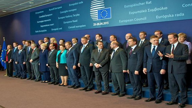 COVID-19: Χρηματοδοτική στήριξη της Ε.Ε. σε 16 κράτη μέλη, Ελλάδα και Κύπρο στη λίστα