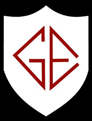 GINÁSIO TAUBATÉ
