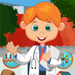 Games4King Medical Student Rescue
