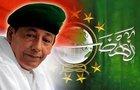 Habib Luthfi Pekalongan