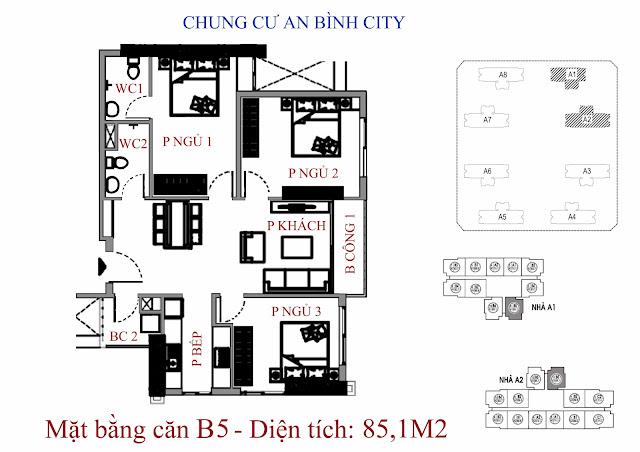 can-ho-b5-chung-cu-an-binh-city