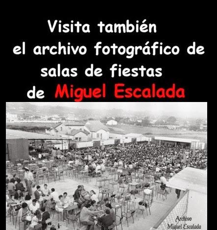 http://miguelescalada.blogspot.com.es/2014/11/blog-post.html