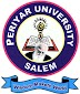 Research Fellow In Periyar University