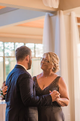 St. Louis Wedding Photographer, tapawingo national golf club wedding photographer
