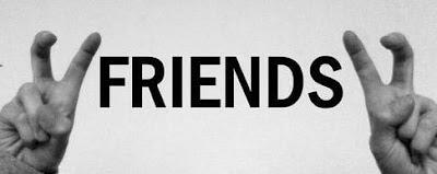 Kenali 7 Tipe Teman Palsu yang Akan Menjatuhkanmu