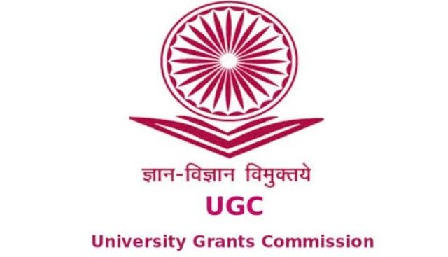 UGC Issues Important Guidelines for Recruitment of Faculty