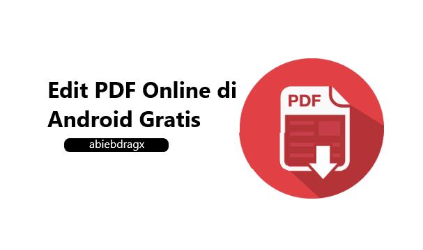 editor pdf online abiebdragx