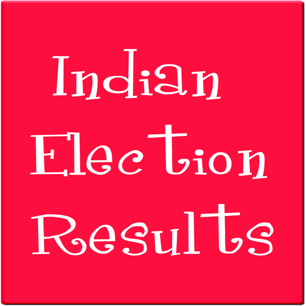 Live Results, Delhi, Assembly Election, 2015