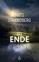 Das Ende - Mats Strandberg