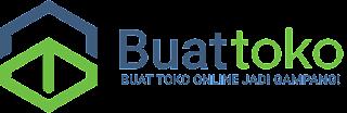 BuatToko