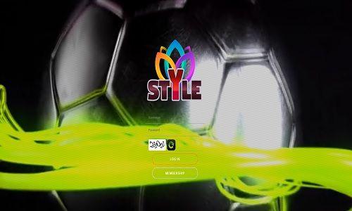 먹튀사이트 STY929.COM