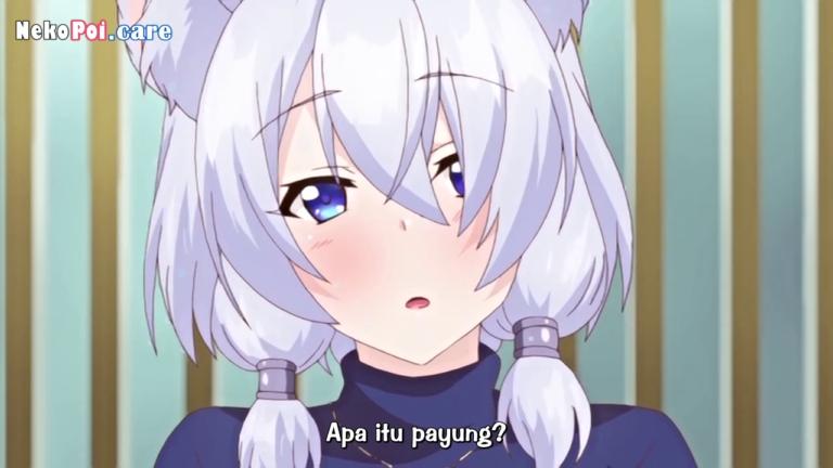 subtitle indonesia big stan