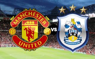 Хаддерсфилд Таун – Манчестер Юнайтед смотреть онлайн бесплатно 5 мая 2019 прямая трансляция в 16:00 МСК.