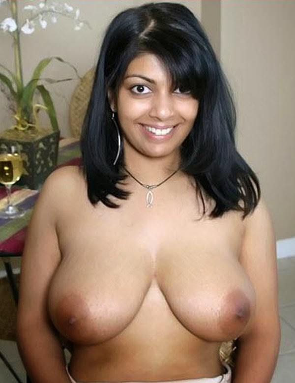 Indian women with big tits-2377