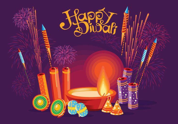Happy Diwali wishes in hd