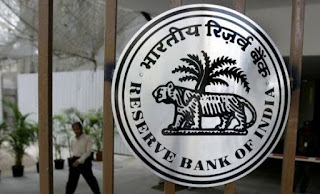 RBI Mandated PPIs Interoperability by March 2022