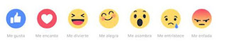 ¿Qué Precio tienen tus Emociones?