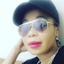 Mshoza turns to prayer as her ailing mom fights for her life