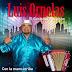 LUIS ORNELAS - CON LA MANO ARRIBA ( RESUBIDO )