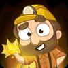Lucky Miner: App de Ganhar Dinheiro