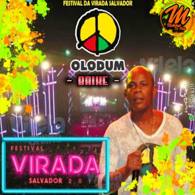 https://www.suamusica.com.br/olodumfestivaldaviradasalvador