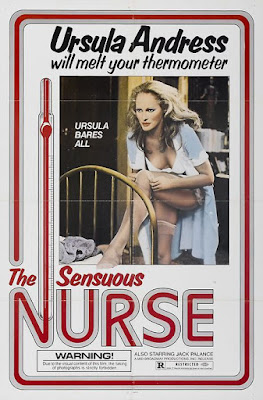 The Sensuous Nurse 1975 Dual Audio UNRATED 480p DVDRip 1GB , hollywood movie The Sensuous Nurse hindi dubbed dual audio hindi english languages original audio 720p BRRip hdrip free download 700mb or watch online at world4ufree.be
