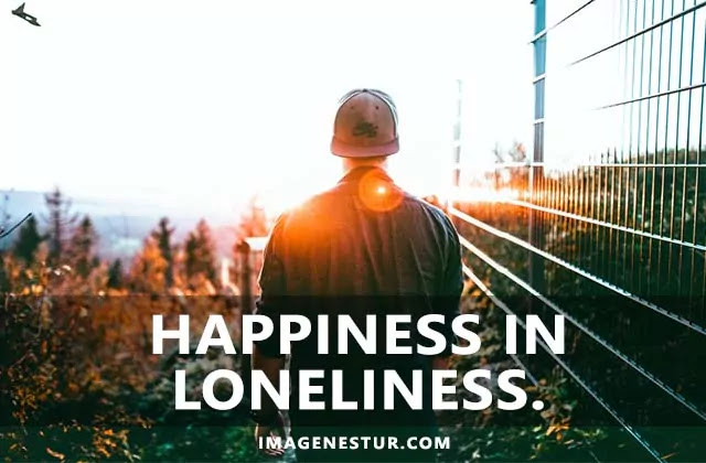 Loneliness Captions for Instagram Pictures Selfies and Profile Bio